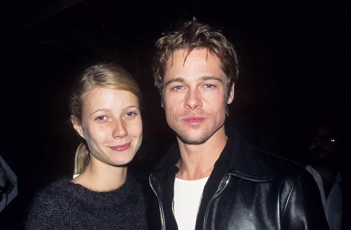 12 Celebrity Couples You Never Knew Were Dating