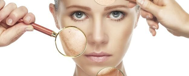 8 Proven Ways to Prevent Wrinkles